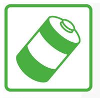 バッテリー関連情報