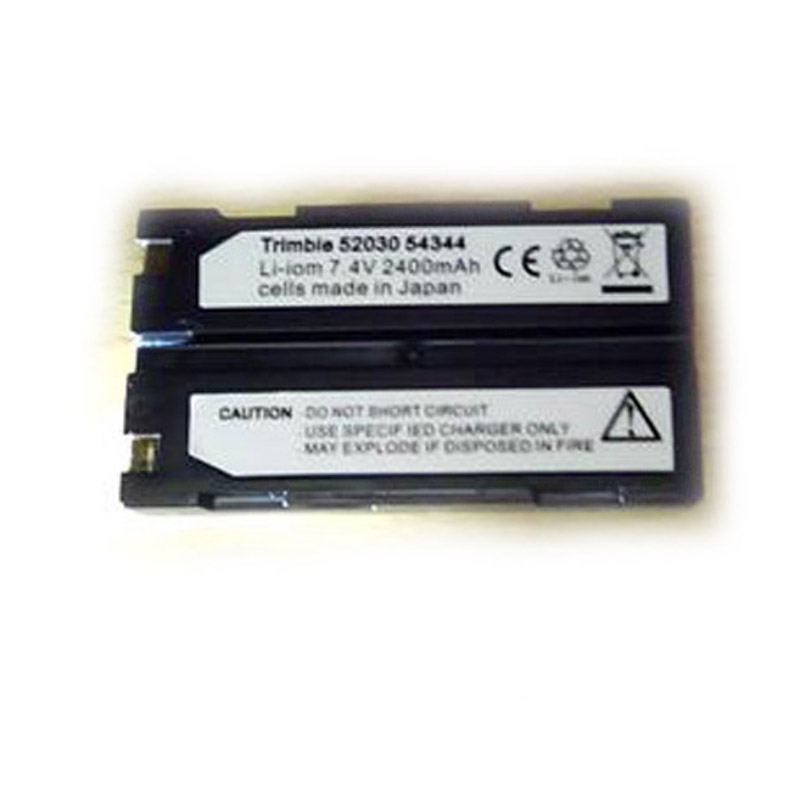 GPS Battery for TSCI 52030