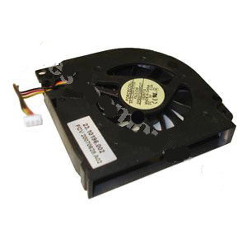 FAN-ACR-16おすすめパソコン、周辺機器の新商品続々。送料無料。