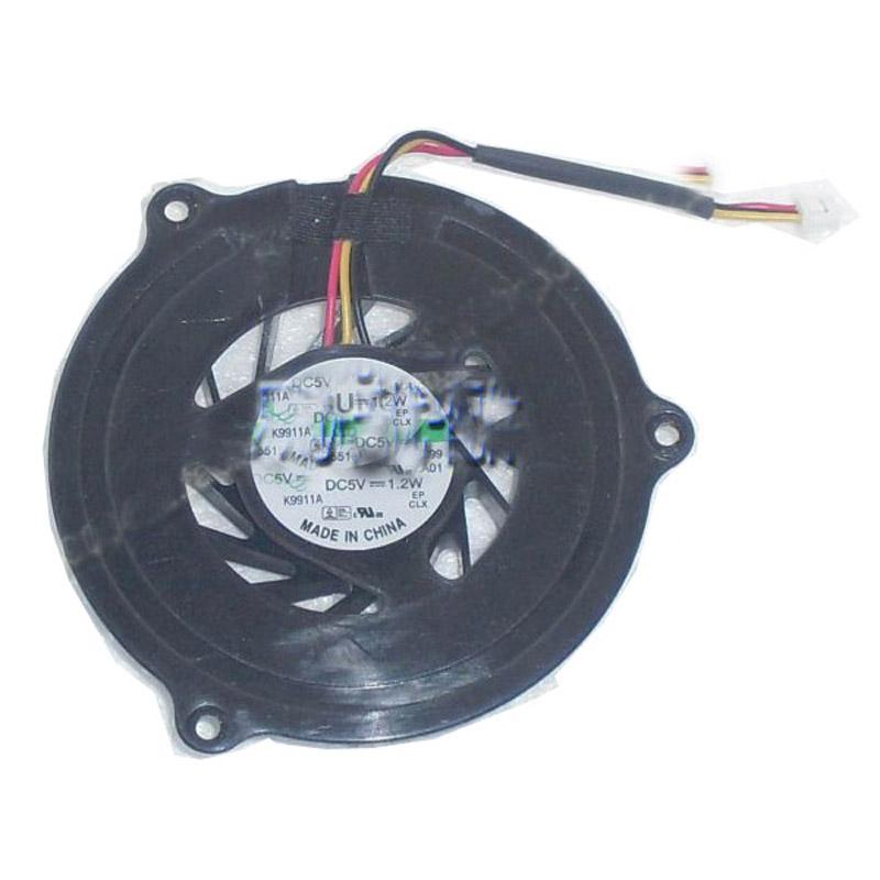 SUNON MG55150V1-Q040-G99 CPUファン