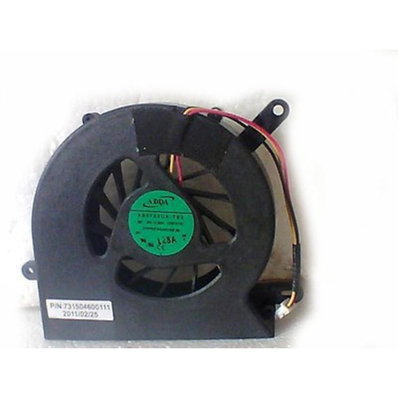 ADDA AB0705UX-TB3 CPUファン