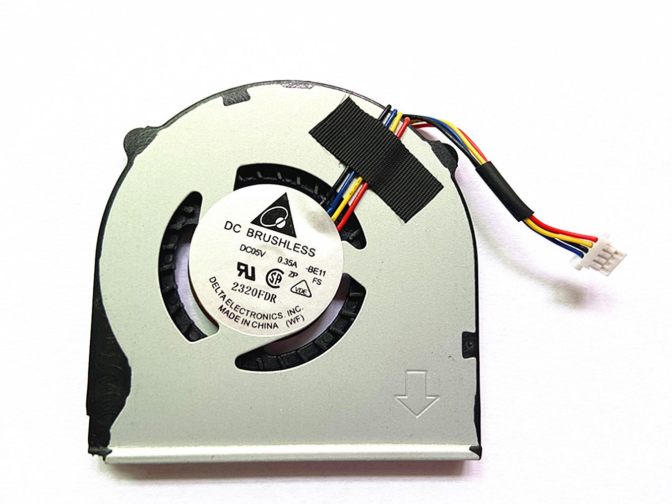 ADDA AB05505HX060B01 CPUファン