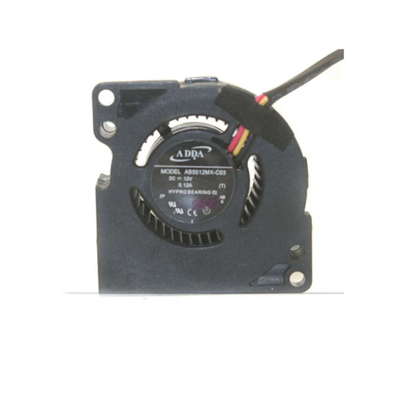 ADDA AB5012MX-C03 CPUファン