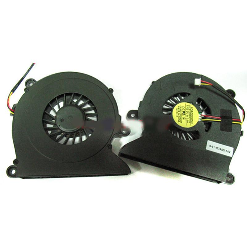 ADDA AB0805HX-TE3(M7X) CPUファン
