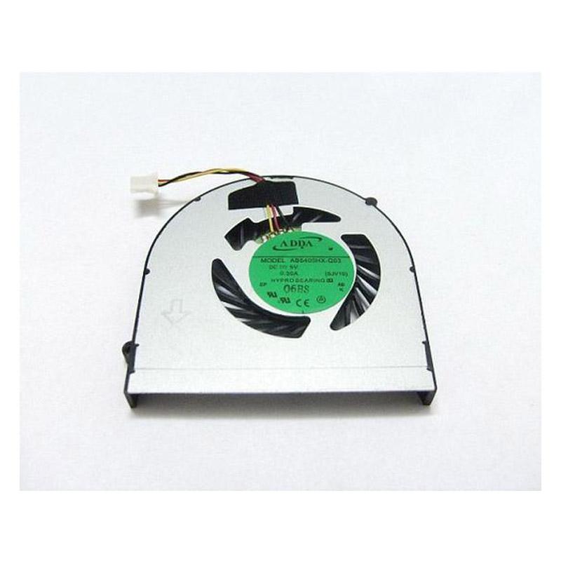 ADDA AB5405MX-Q0B (JV1003) CPUファン