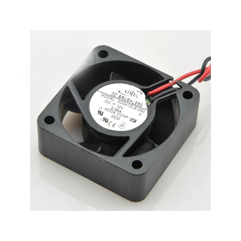 ADDA AD0412HB-D50 S CPUファン