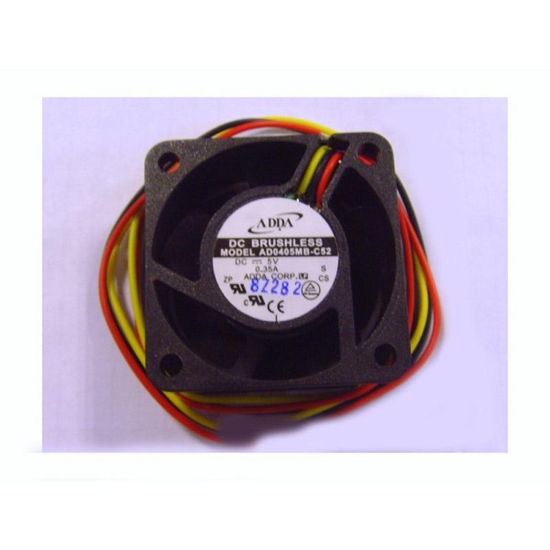 ADDA AD0405MB-C52 CPUファン