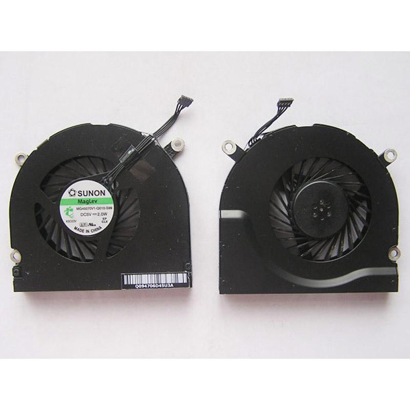 APPLE Q085004D65U24 CPUファン