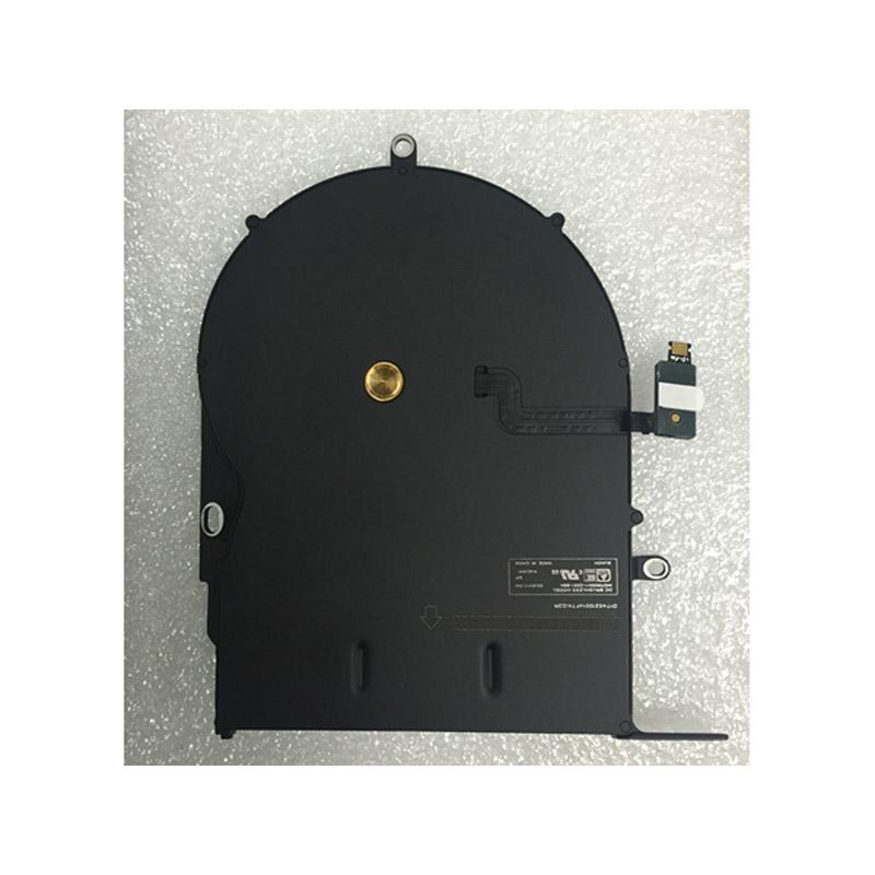 SUNON MG70050V1-C03C-S9A CPUファン