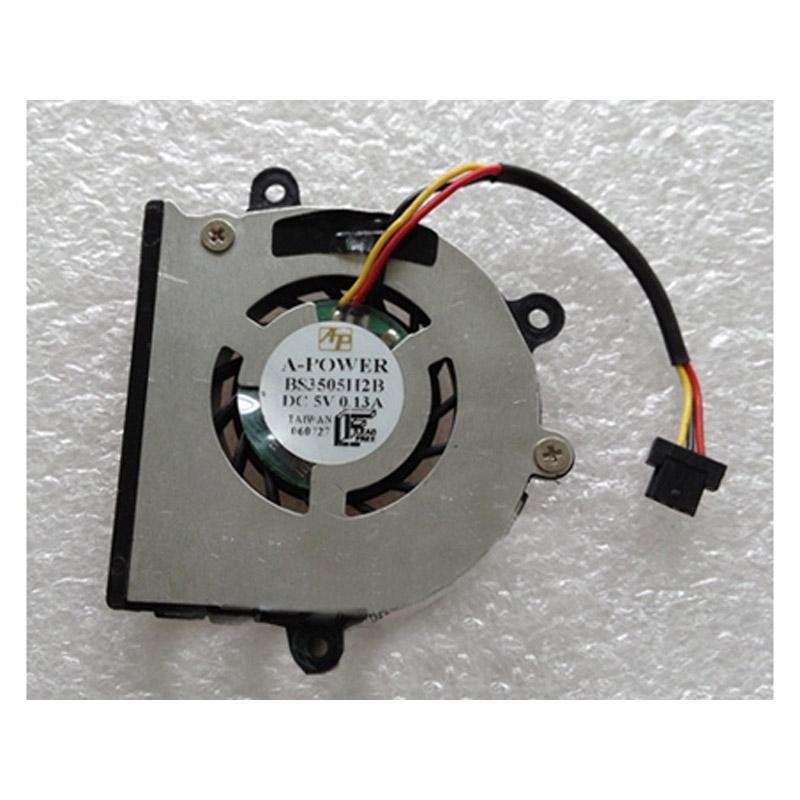 A-POWER BS3505H2B