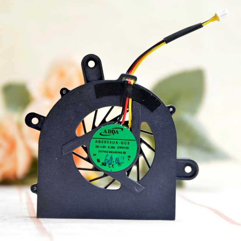ADDA AB0505HX-QC3 CPUファン