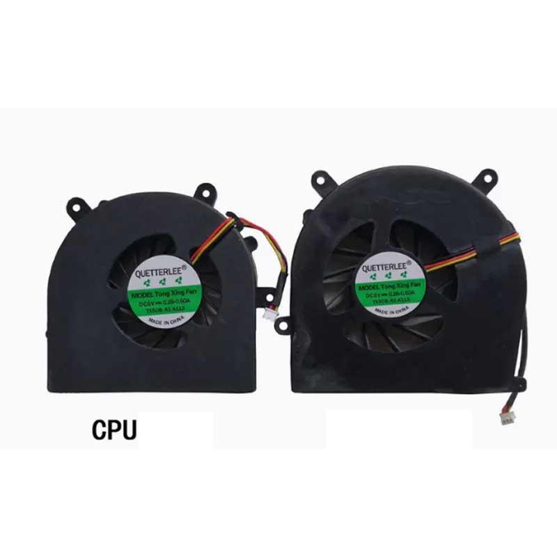 A-POWER BS6005MS-U94