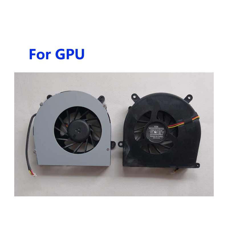 A-POWER BS6006MS-U94
