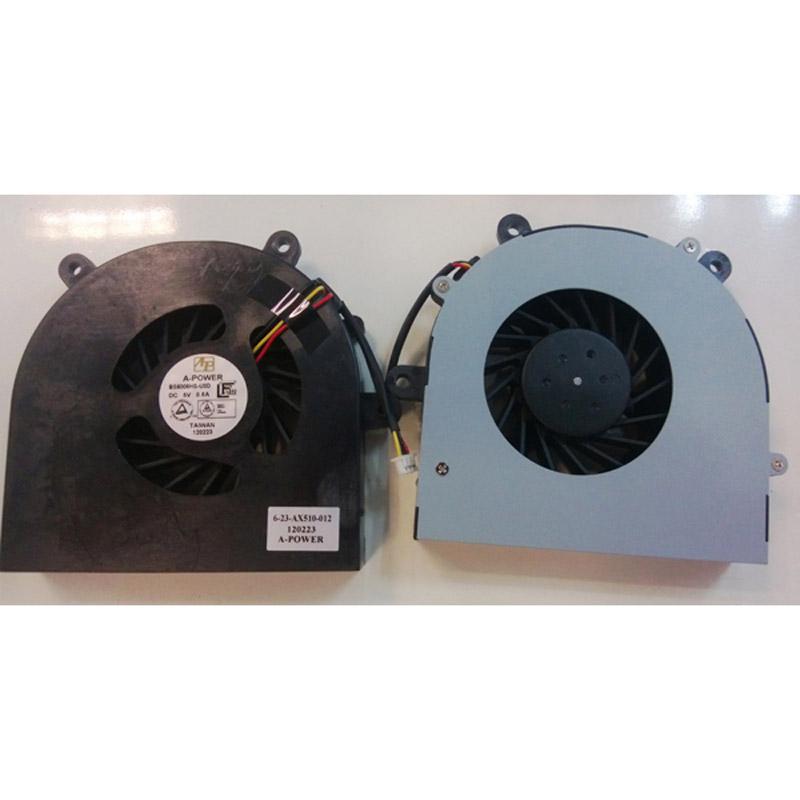 A-POWER 6-23-AX510-012