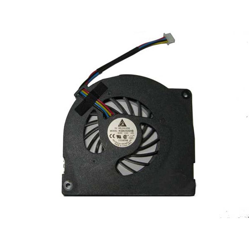 DELTA KSB0505HB-9J93 CPUファン