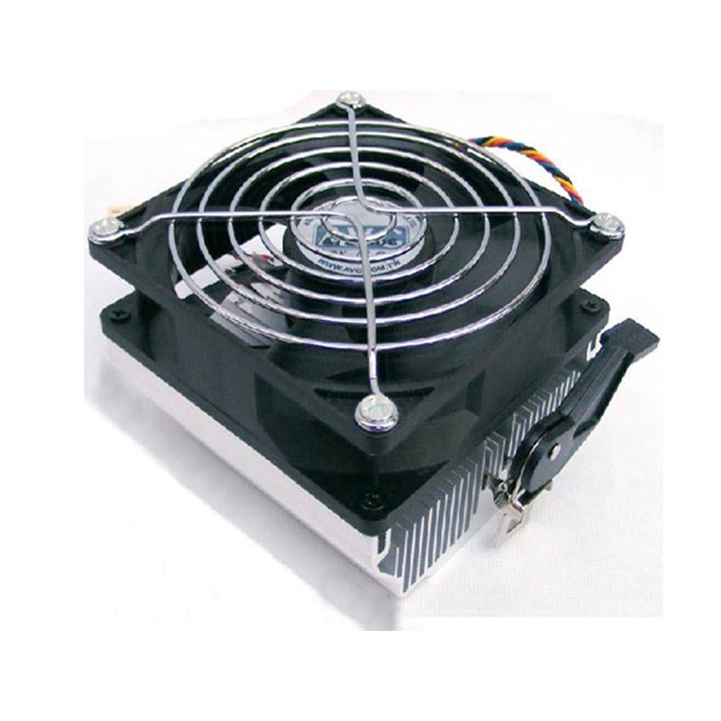 AVC DS09225R12HP049 CPUファン