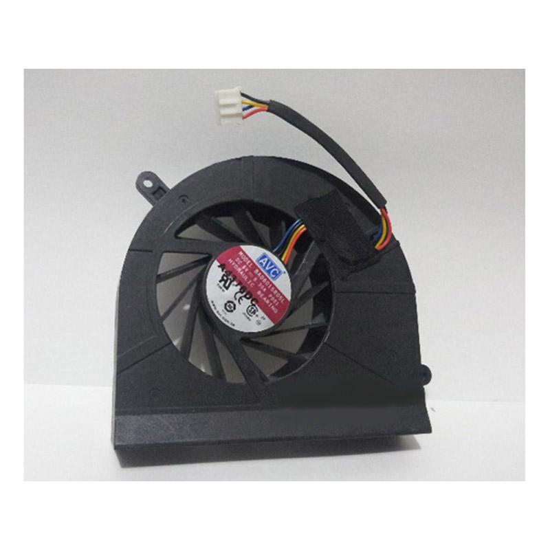 AVC BA0615R05L-P001 CPUファン