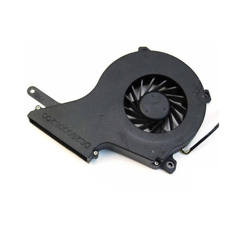 Dell DC280005500 CPUファン