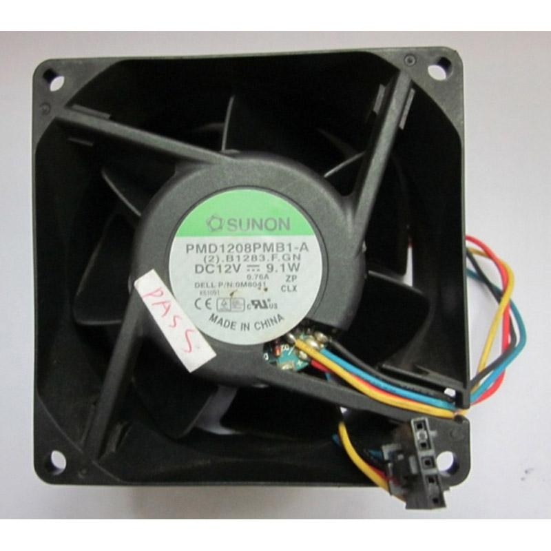 FAN-DEL-41おすすめパソコン、周辺機器の新商品続々。送料無料。