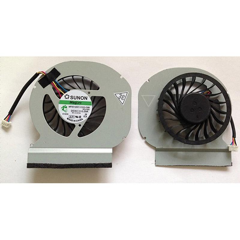 SUNON MF60120V1-C220-G99 CPUファン