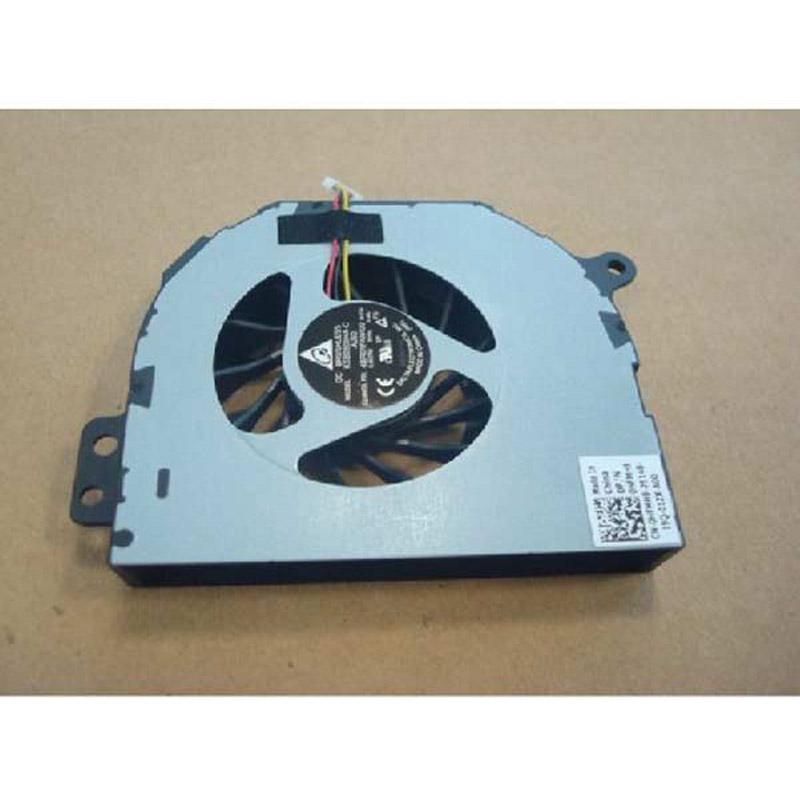 SUNON MF60100V1-Q032-G99 CPUファン