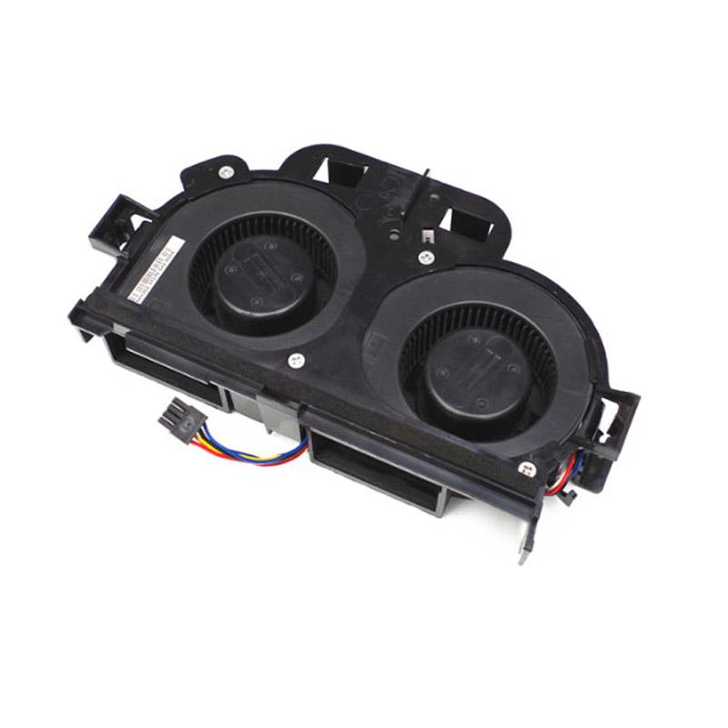 Dell PowerEdge PE850 CPUファン