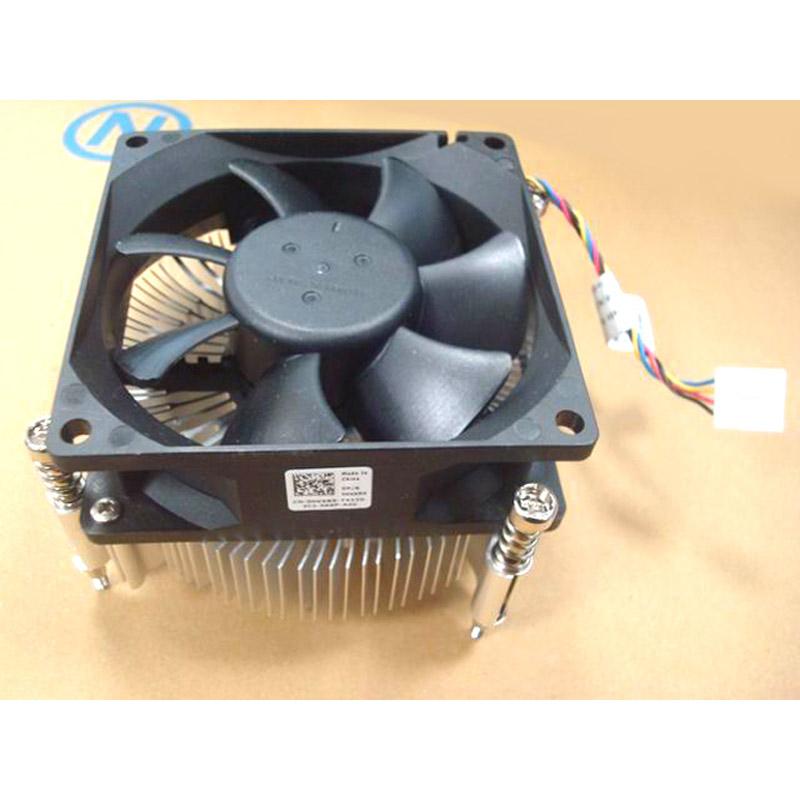 Dell Vostro 270MT CPUファン