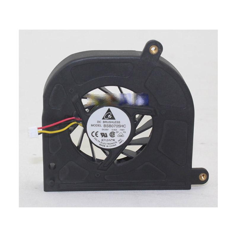 DELTA BSB0705HC-7A61 CPUファン