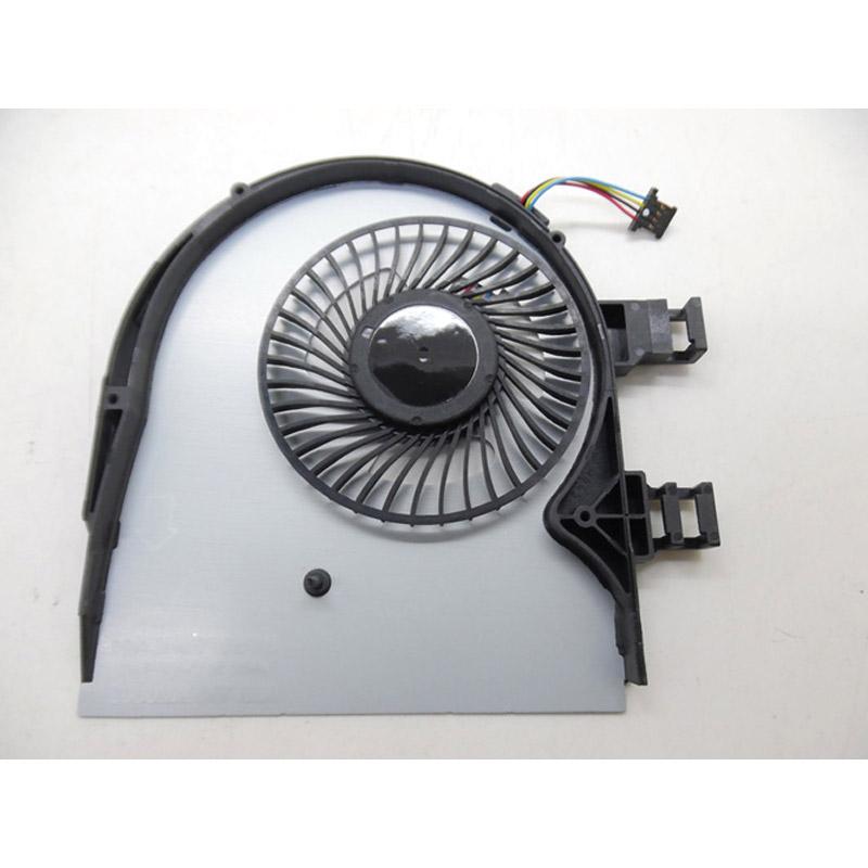 LENOVO IdeaPad Flex2-14 CPUファン