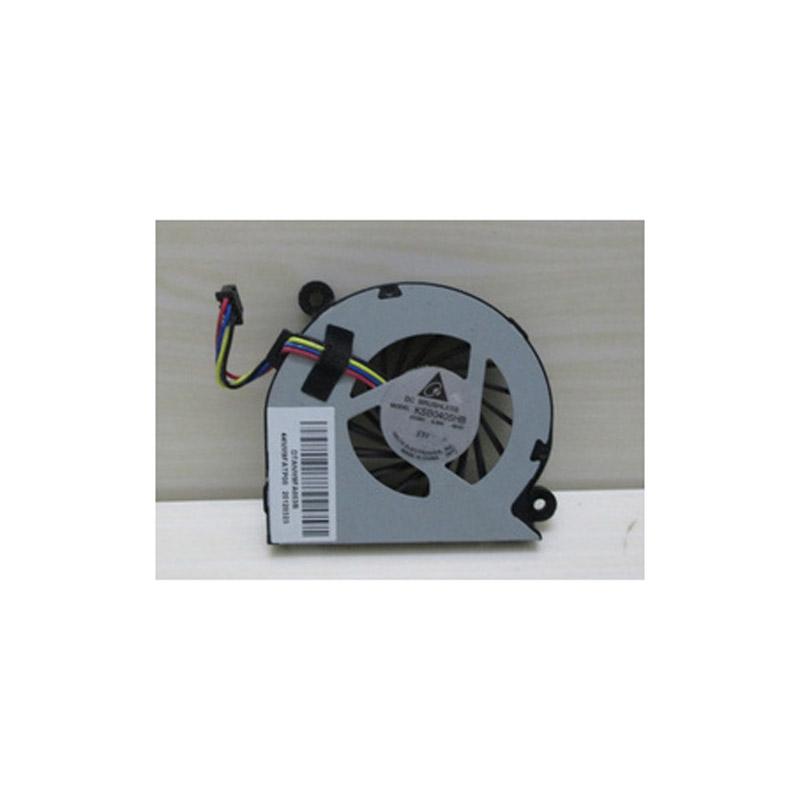 DELTA KSB0405HB-BD37 CPUファン