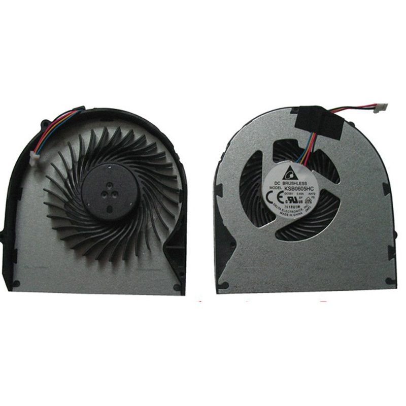 DELTA KSB0605HC-AC1S CPUファン