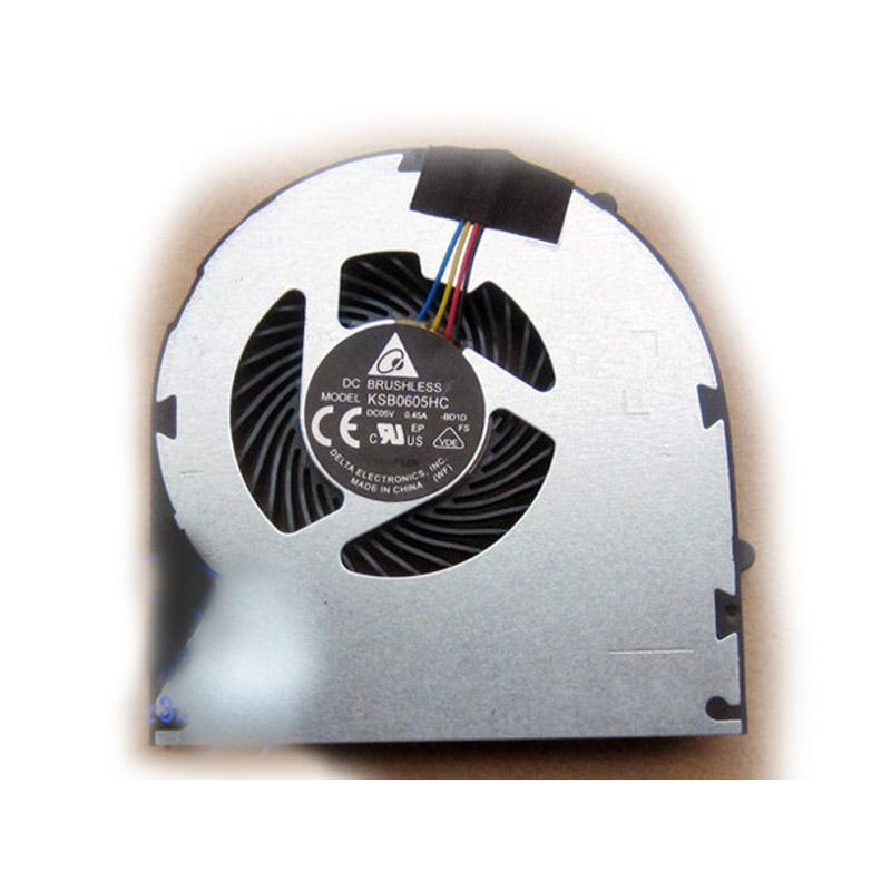 LENOVO IdeaPad Z575 CPUファン