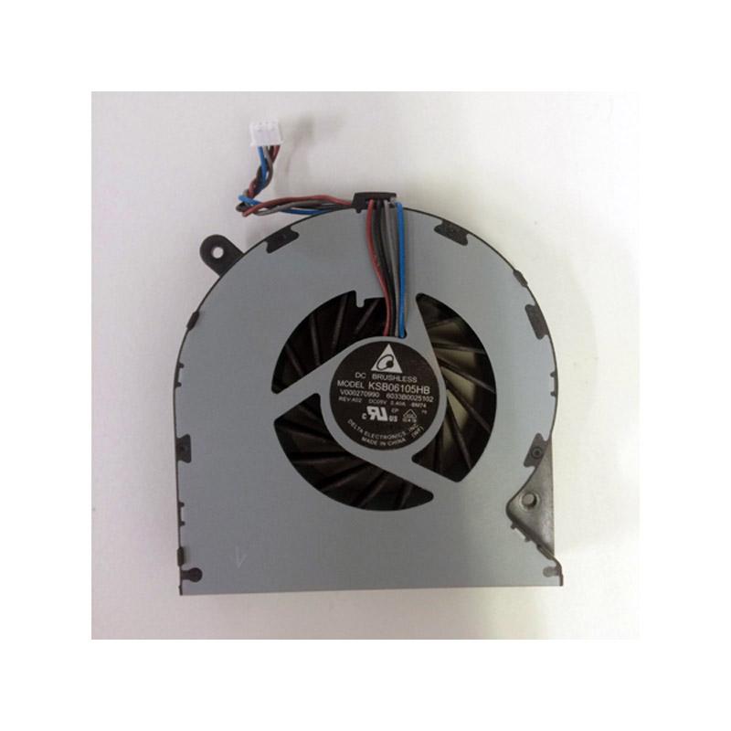 DELTA 6033B0025102 CPUファン