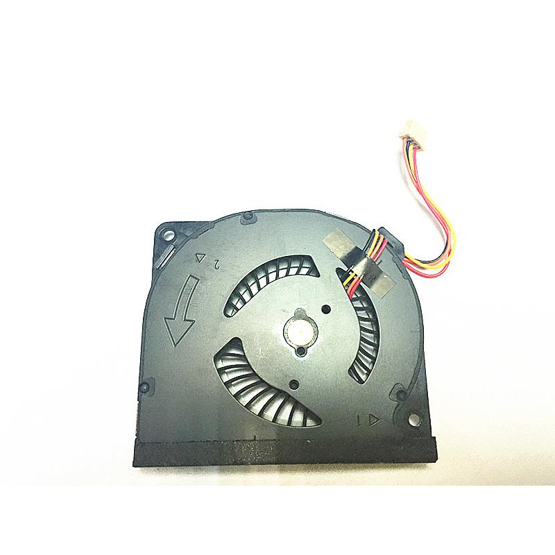 DELTA KDB05105HB-B208 CPUファン