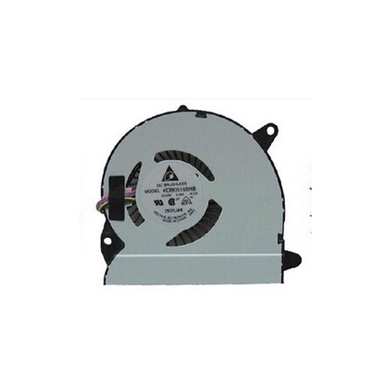 DELTA KDB05105HB-BJ23 CPUファン