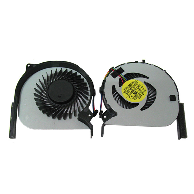 SONY VIAO VPCEG-211T CPUファン