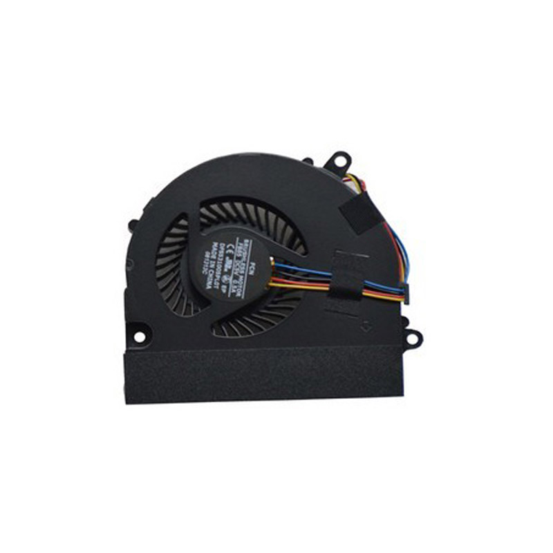 FCN DFS531005PL0T-FB85 CPUファン