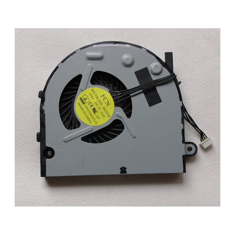 LENOVO IdeaPad Z585 CPUファン