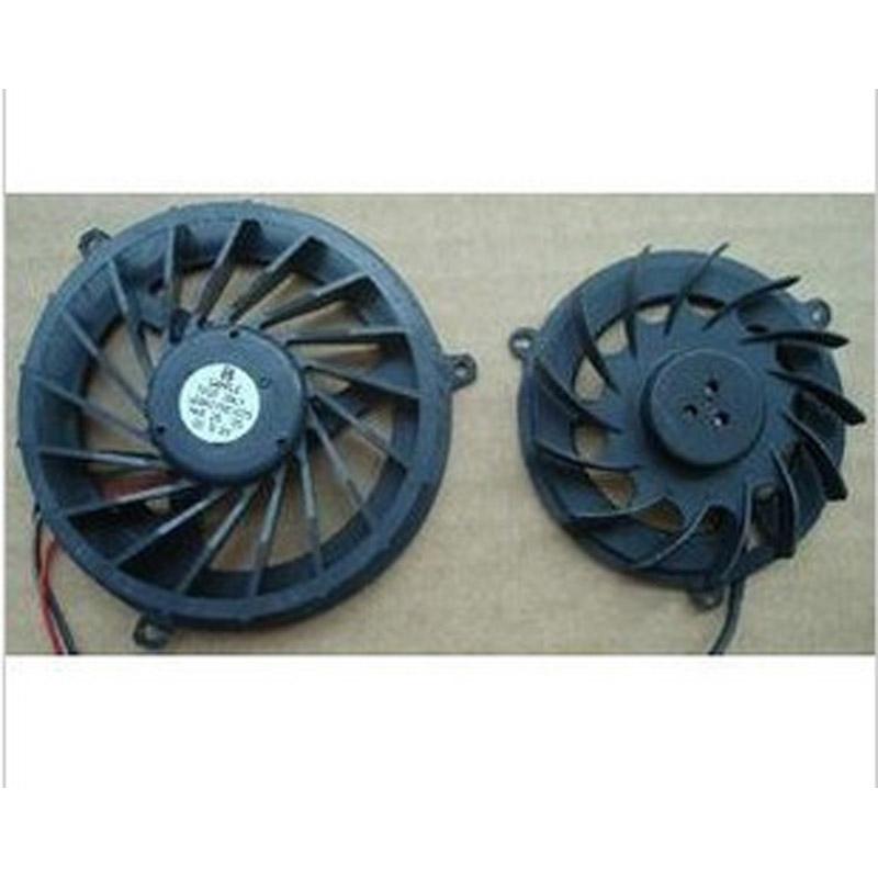 HP COMPAQ ZD7060EA CPUファン