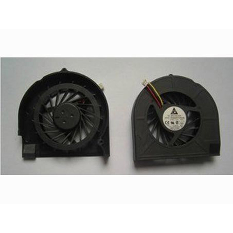 COMPAQ G60T-600 CTO VU743AV CPUファン