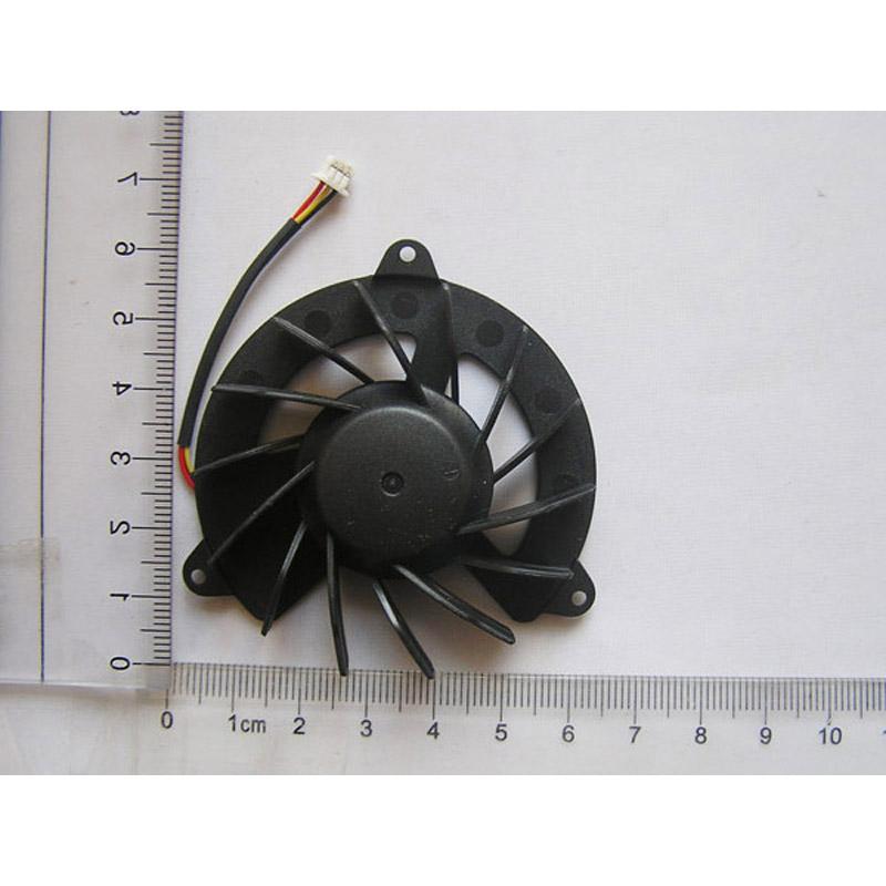 HP F3H3-CW CPUファン