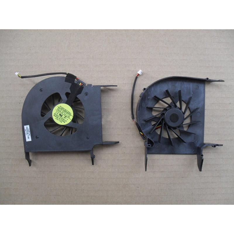 HP 532614-001 CPUファン