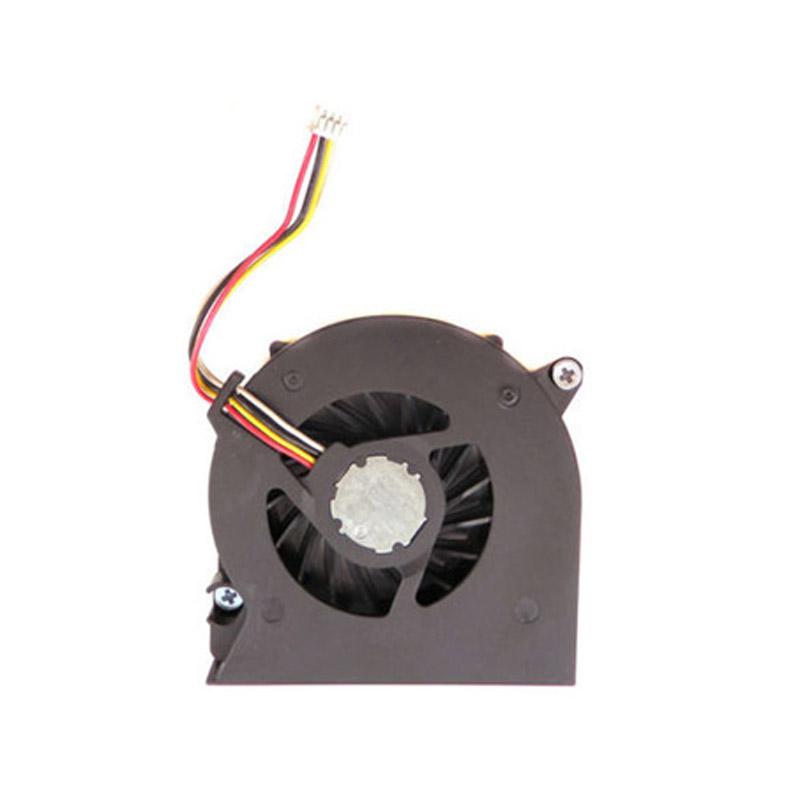 HP 6530B CPUファン