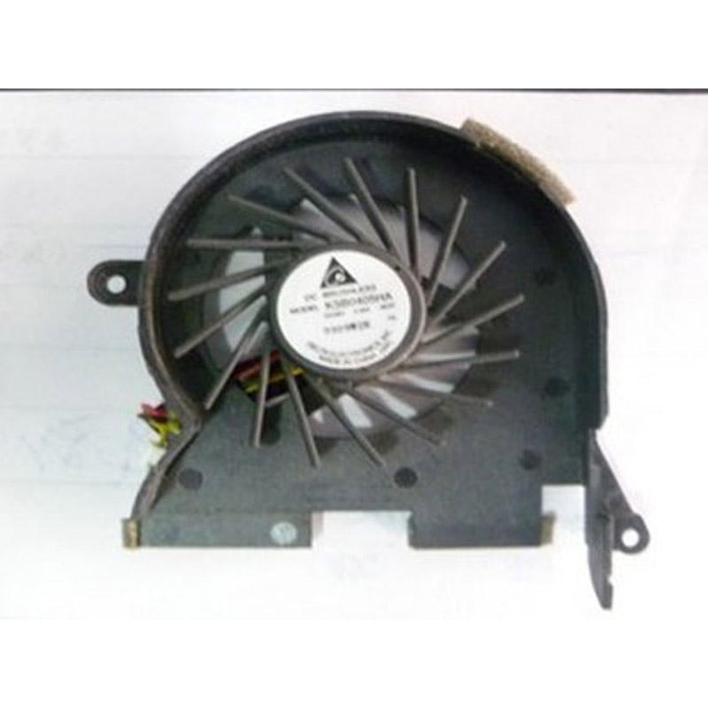 HP Mini 311 CPUファン