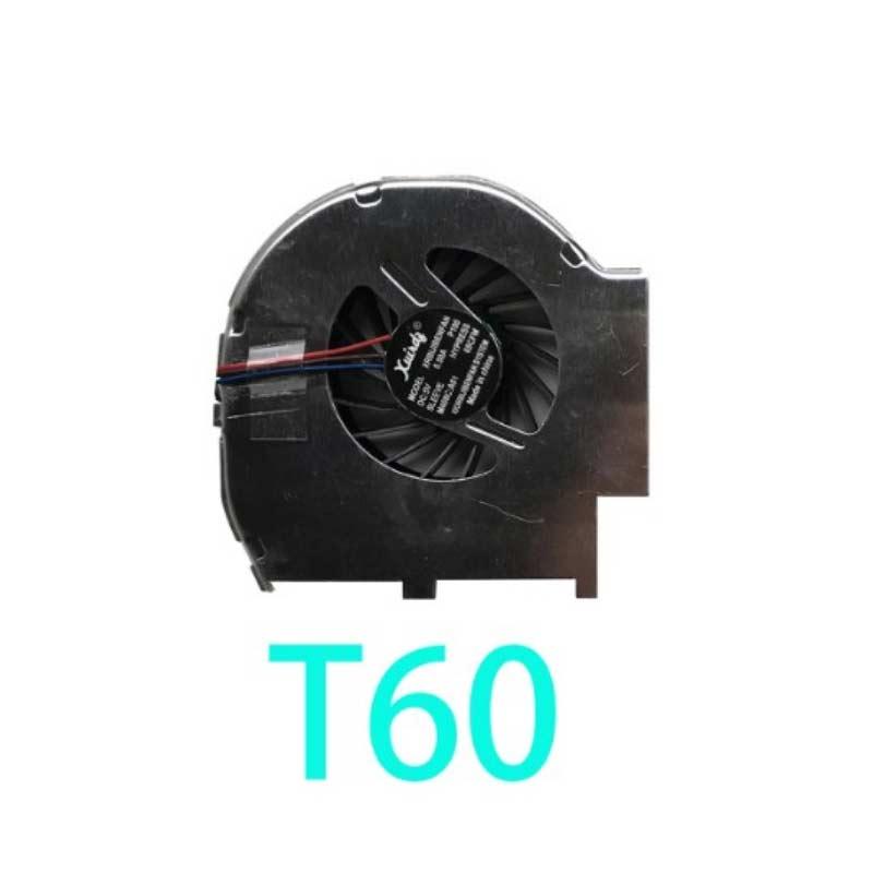 IBM FRU 41W6408 CPUファン