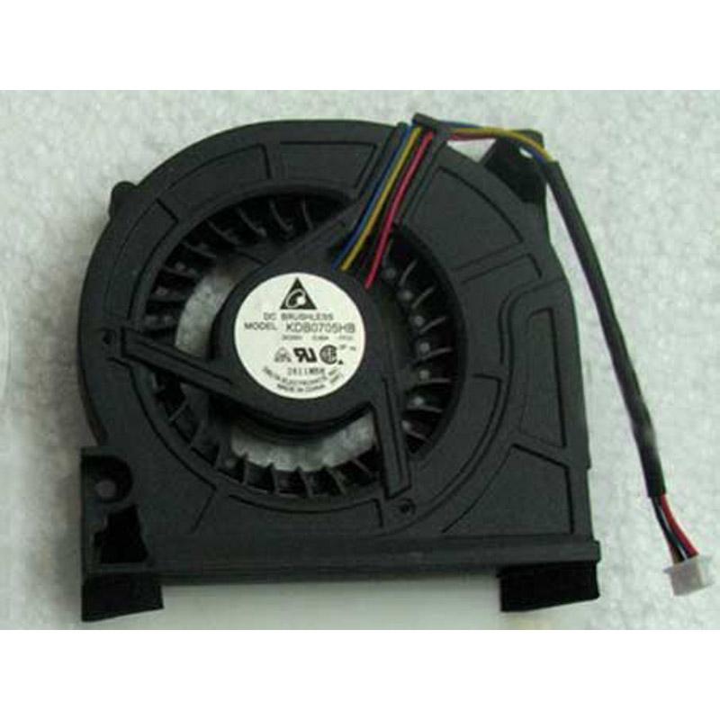 LENOVO IdeaPad V550 CPUファン