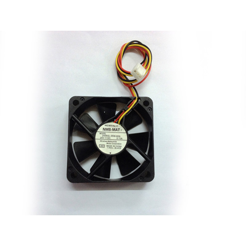 NMB-MAT 2406KL-05W-B59 CPUファン