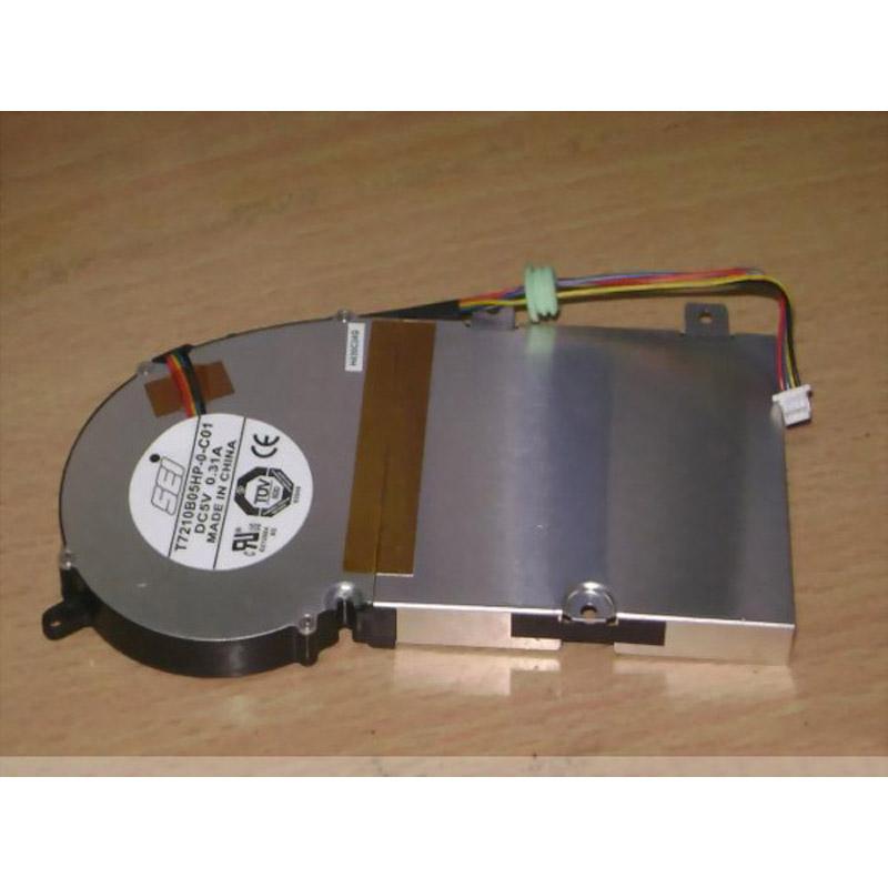 SEI T7201B05HP-0-C01 CPUファン