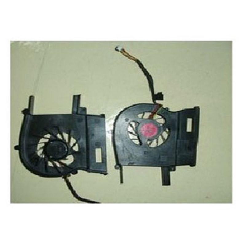 SONY VGN-CS24 CPUファン