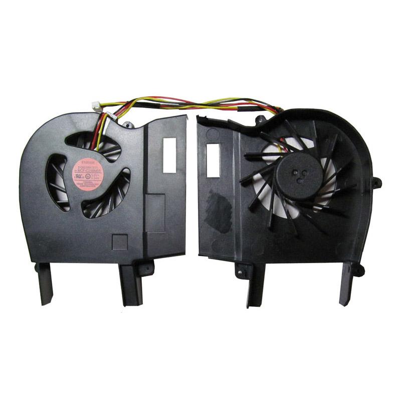 SONY VAIO PCG-3E1T CPUファン